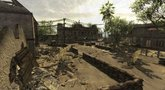 Red Orchestra 2: Heroes of Stalingrad Rising Storm GamesCom 2012 trailer