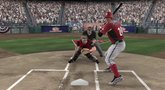 MLB 11: The Show 'All Star game' Trailer