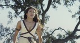 God of War: Ascension From Ashes live action trailer