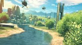 Anno 2070 'Launch' Trailer