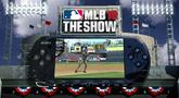 MLB 10: The Show PSP Trailer