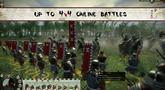 Total War: Shogun 2 'Intro to Multiplayer' Trailer