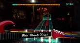 Rocksmith 'Black Keys song pack' Trailer