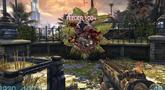 Bulletstorm 'Bullet Points with Mike Capps #2' Trailer