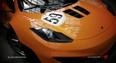 Forza Motorsport 4 July car pack trailer