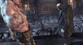 Batman: Arkham City 'Penguin reveal' Trailer
