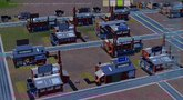 SimCity GlassBox engine insider's look part 2 developer diary