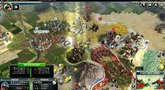Sid Meier's Civilization V: Gods & Kings Lead Your Civ to Greatness trailer