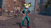 Saints Row: The Third 'Memories part 9' Trailer
