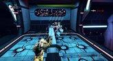 Hybrid beta gameplay trailer
