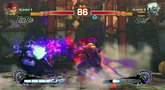 Super Street Fighter IV Arcade Edition 'Oni vs. Evil Ryu' Trailer