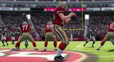 Madden NFL 13 Joe Montana gameplay trailer