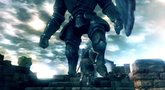 Dark Souls 'Release Month' Trailer