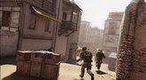 Tom Clancy's Ghost Recon: Future Soldier Khyber Strike launch trailer