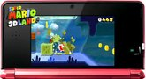 Super Mario 3D Land 'Tokyo Game Show' trailer