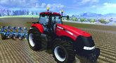 Farming Simulator 2013 Summer trailer