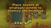 PixelJunk Monsters: Ultimate HD launch trailer