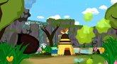 Okabu 'E3 2011' Trailer