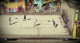 FIFA Street gameplay 3 trailer