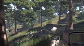 Arma III Community Guide Infantry Combat walkthrough trailer