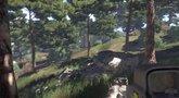 Arma III Community Guide Infantry Combat walkthrough trailer