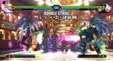 The King of Fighters XIII 'Gamescom 2011 Team Women Fighters #1' Trailer
