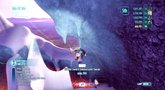 SSX Africa region gameplay trailer