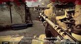 Warface 'Pre-Alpha Gameplay' Trailer