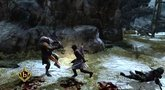 The Lord of the Rings: War in the North 'Brutal Combat - Council Cut' Trailer