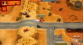 AirMech 'Gameplay part 1' Trailer