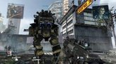 Titanfall Gamescom 2013 gameplay trailer