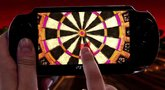 Top Darts 'E3 2011' Trailer