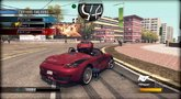 Driver: San Francisco 'Shift gameplay' Trailer
