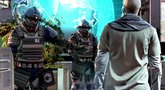 Killzone Shadow Fall announcement trailer