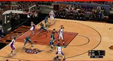 NBA 2K13 Wii U developer diary