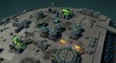 Planetary Annihilation beta trailer