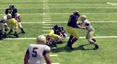 NCAA Football 12 'Gameplay Enhancements' Trailer