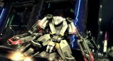 Blacklight: Retribution 'PAX Prime 2011' Trailer