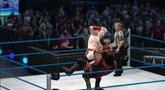 WWE '13 Live trailer