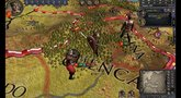 Crusader Kings II 'Gameplay' Trailer
