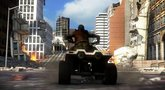 MotorStorm: Apocalypse 'Features' Trailer