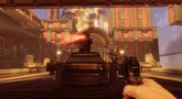 Bioshock Infinite Industrial Revolution pack trailer