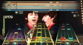 The Beatles: Rock Band Holiday Commercial - 30 Seconds