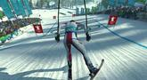 Vancouver 2010 'Downhill & Parallel Giant Slalom' Trailer