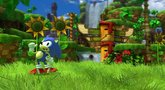 Sonic Generations 'Gameplay' Trailer