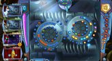 Peggle 2 launch trailer