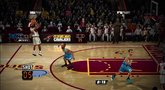 NBA Jam: On Fire Edition 'Behind the scenes' Trailer