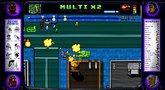 Retro City Rampage big news trailer
