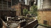 Crysis 2 'Decimation Pack announcement' Trailer