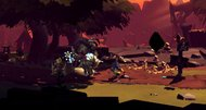 Sacred Citadel is a 'prologue' to Sacred 3, coming in 2013